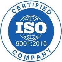 ISO_9001-2015 dos